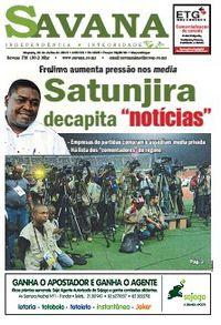 SAVANA 1020_26.07.2013_capa