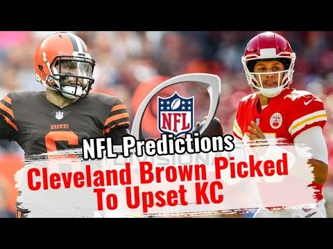 NFL playoffs divisional-round game picks,  injuries, bold predictions an...