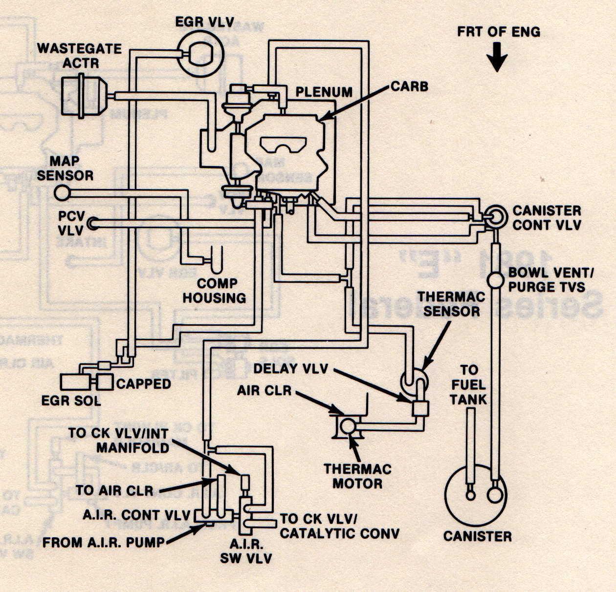 82 Monte Carlo Wiring Diagram