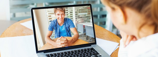 Skype interview questions template | Workable