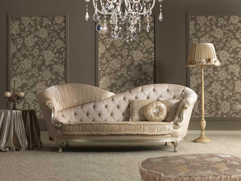 Luxury Sofa, Beautiful Luxury Sofa Image, #27610