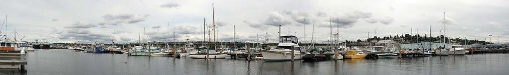 Shipyard Panorama 1