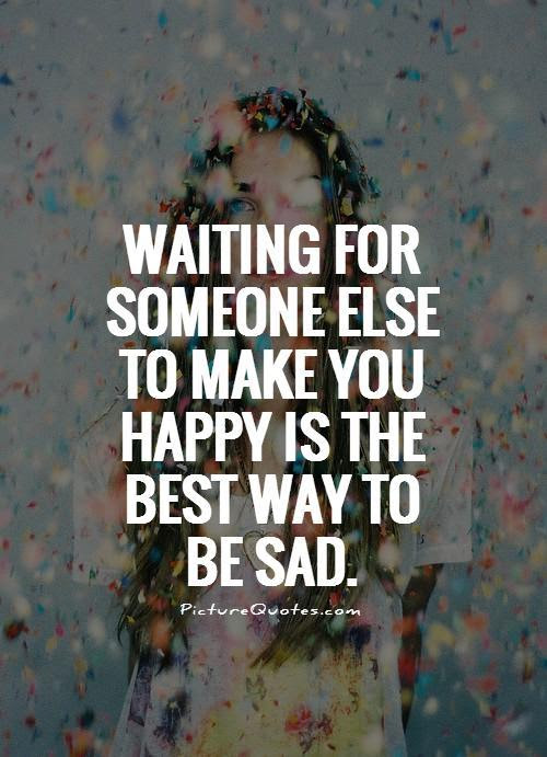 Waiting Quotes Waiting Sayings Waiting Picture Quotes