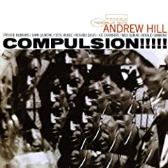 Compulsion!!!!! cover