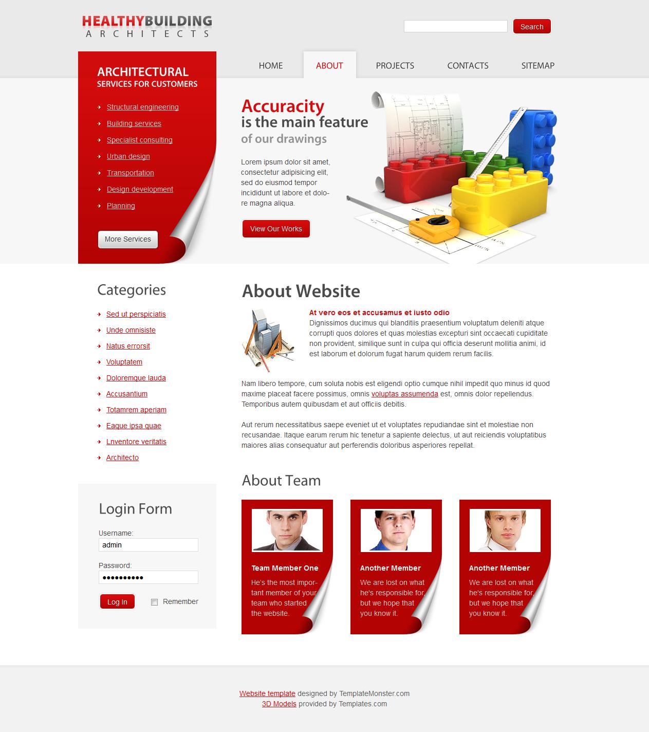 Contoh Company Profile Jasa Ekspedisi Contoh Soal2