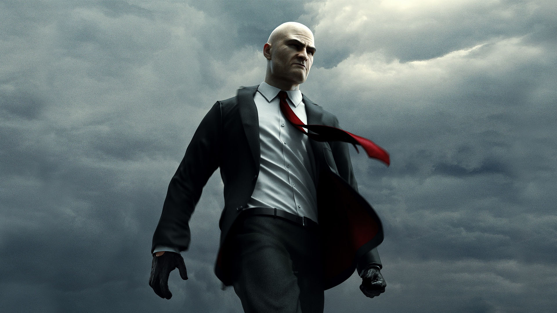 http://assets.vg247.com/current//2015/01/hitman-absolution-new.jpeg