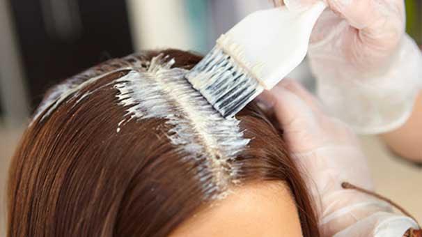 Saç Boyamak Orucu Bozar Mı Son Dakika Haberler