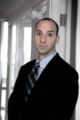 Tony Hale by peter Z image © All rights reserved. [click to enlarge]