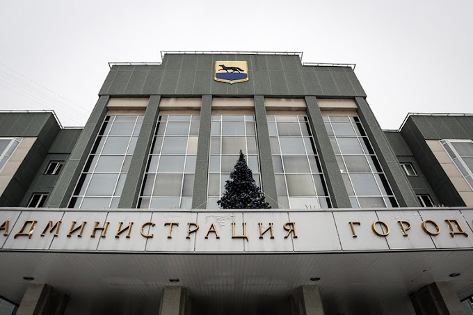 40 человек претендуют на пост главы Сургута