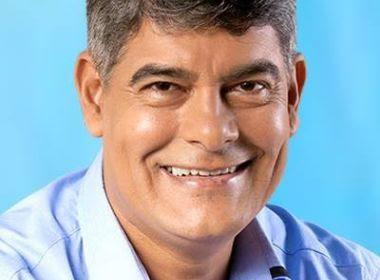 Cabrália: Prefeito afastado diz que recebeu com 'surpresa' afastamento