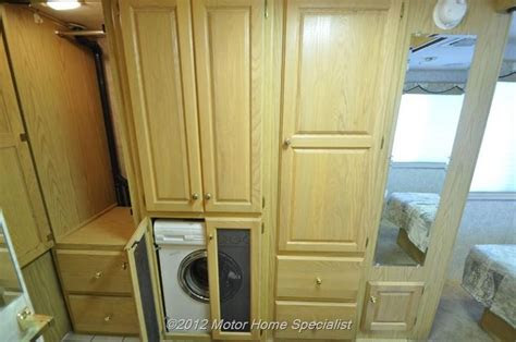 images  hidden washer  dryer  pinterest
