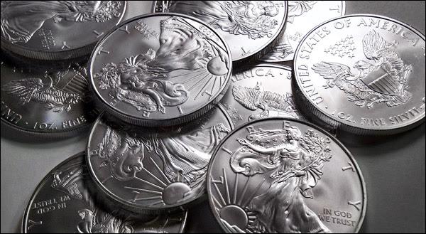 silver-eagles-rev01.jpg