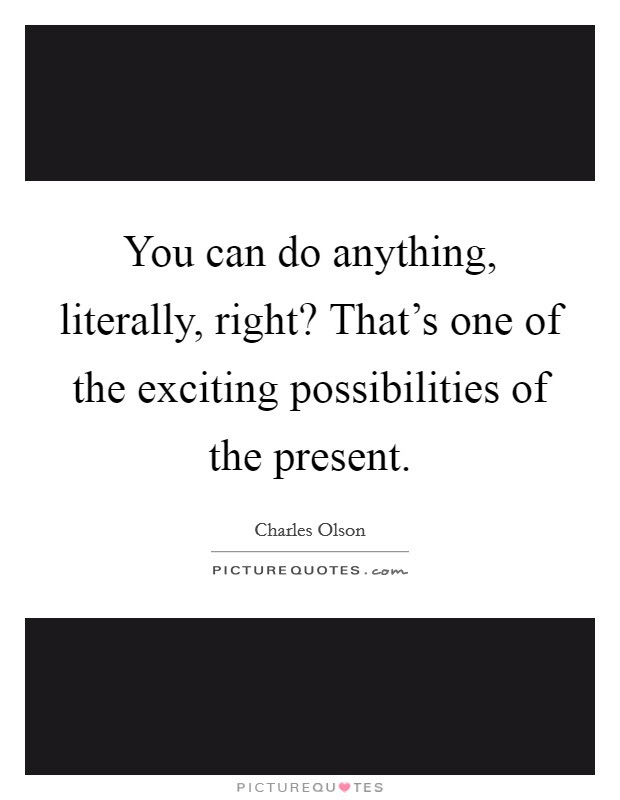 Can Do Anything Right Quotes Sayings Can Do Anything Right