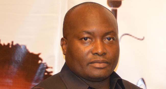 BREAKING! Court Sacks One Of Nigeria's Major Senator (Photo)