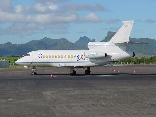 Google Plane1