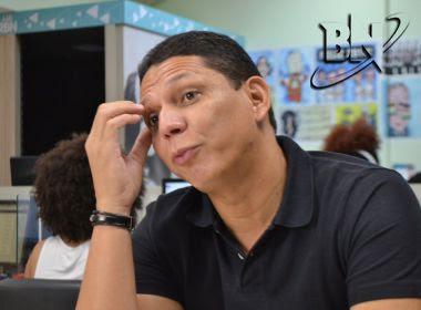 Sanfoneiro Targino Godim aponta 'destruição' de festas juninas e defende tradição