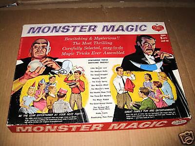 monster_magicplayset