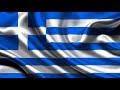 Δείτε live  το συλλαλητήριο #Macedonia