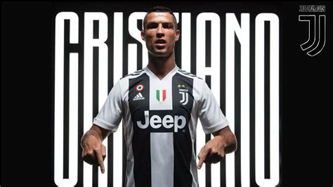ronaldo  juventus hd wallpapers  football wallpaper