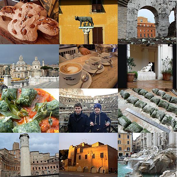 Mosaïque Rome 1.jpg