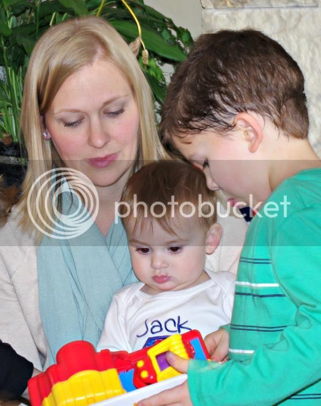 photo copy11-23-13-Jacks1stBirthdayParty45_zpsc323e658.jpg