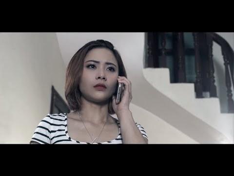 Đỉnh Cao Nghệ Thuật Ăn Vụng , Phim ngằn tình cảm hay nhất | NguyenHau Production