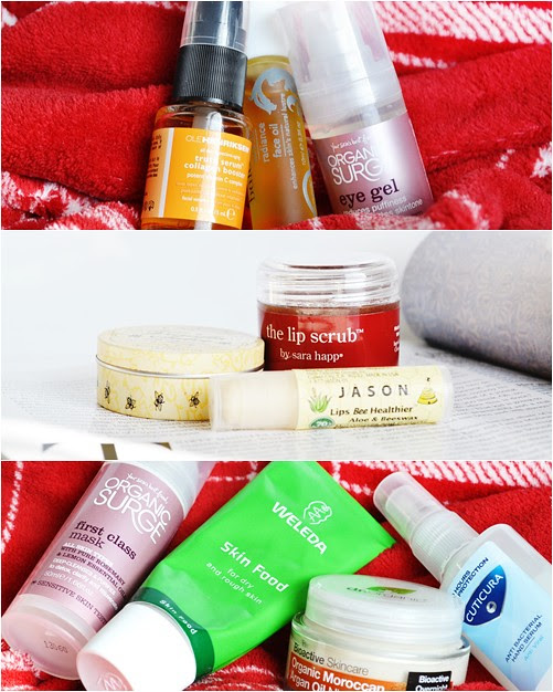 winter_cold_products