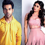Rajkummar Rao And Mouni Roy All Set To Recreate Popular Gujarati Folk Song For Made In China - Bangalore Mirror