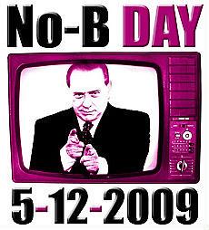 nobday