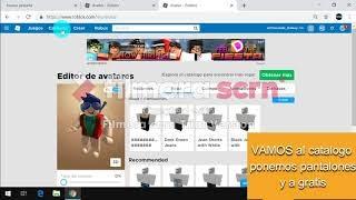 Rodny Roblox Avatar Roblox Robux Generator Link In Desc - roblox cheats youtube buxgg free roblox