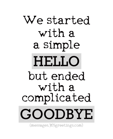 quotes saying goodbye to employees quotes quotesgram