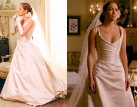 I love this dress, always wanted one like this. JLO in