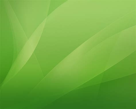 green wallpaper abstract  wallpapers  jpg format