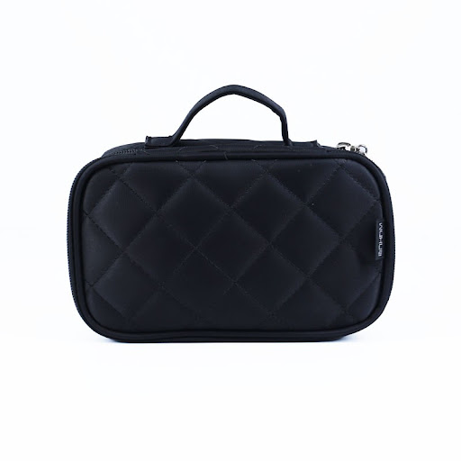 c1c6ff42da3b ... .com shop cosmetic-bags-cases lady-organizer-makeup-bag-travel-organizer -cosmetic-bag-for-women-large-necessaries-make-up-case-wash-toiletry-bag