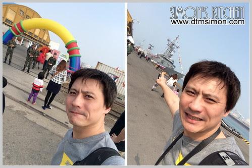 海軍敦睦台中港01