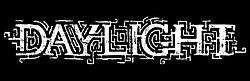 Daylight Logo.jpg