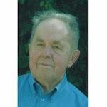 Chaignay | André Voisot, ancien maire de Chaignay, est décédé