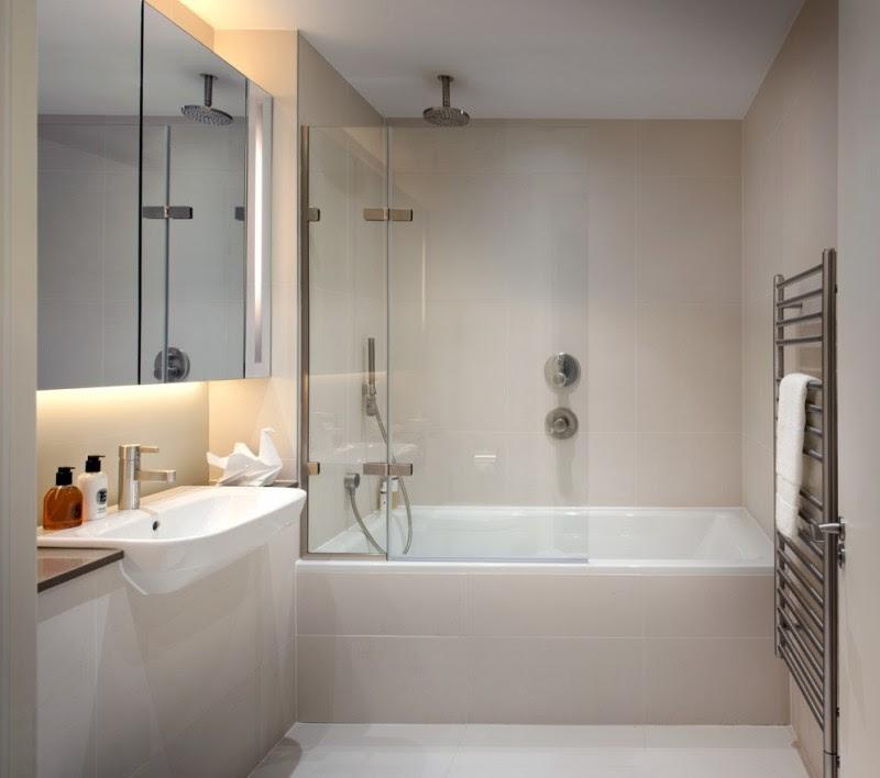 Best Options Of Wondrous Delta Tub Shower Faucet Obsigen