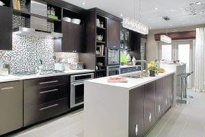Schwinn Cabinet Pulls In Pictures Of Kitchens