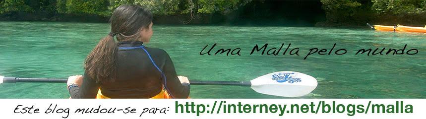 Interney.net/blogs/malla