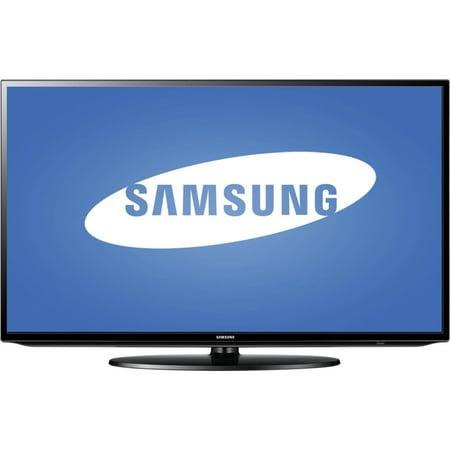 Refurbished Samsung UN50H5203AFXZA 50\