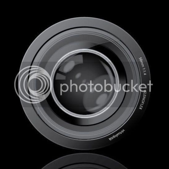 Kleinflex Lens