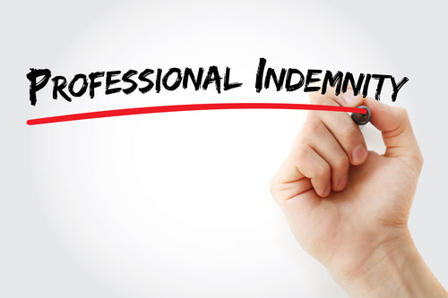 ByteStart's Guide to Professional Indemnity Insurance ...
