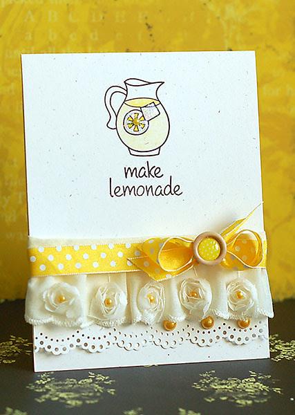 MakeLemonade-LeaLawson