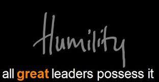 humility1