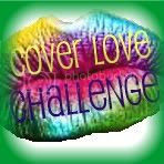 Cover Love Challenge