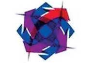 logo_svastica