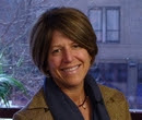 Julie Kliger, MPA, BSN, RN