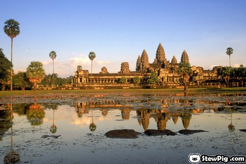 must see asian travel locations 24