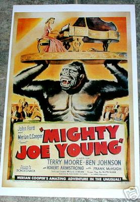 mightyjoe_poster.JPG